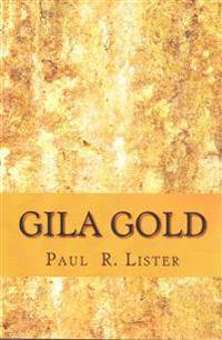 Gila Gold