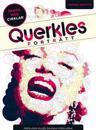 Querkles : porträtt