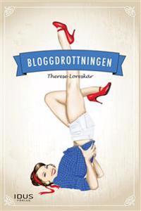 Bloggdrottningen 1
