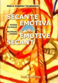 Secante Emotiva | Emotive Secant