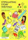 Stimulating Story Writing!