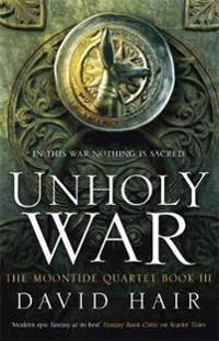 Unholy War