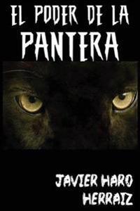 El Poder de La Pantera