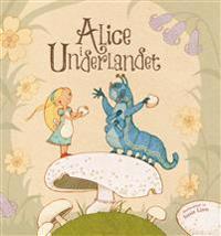 Alice i Underlandet
