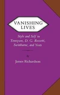 Vanishing Lives