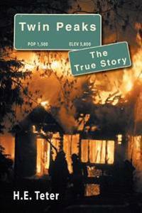 Twin Peaks - The True Story