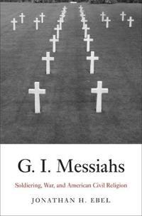 G.I. Messiahs