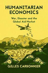Humanitarian Economics