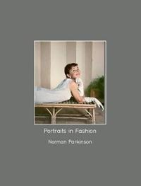 Portraits in Fashion
