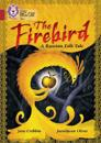 Collins Big Cat - The Firebird: Ruby/Band 14