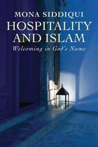 Hospitality and Islam