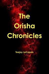 The Orisha Chronicles