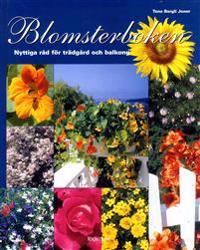 Blomsterboken