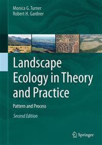 Landscape Ecology in Theory & Practice