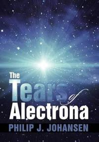 The Tears of Alectrona