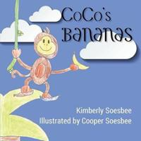 Coco's Bananas