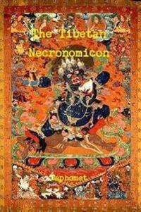 The Tibetan Necronomicon