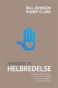 Håndbok til helbredelse
