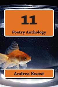 11: Poetry Anthology