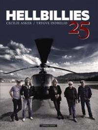 Hellbillies 25