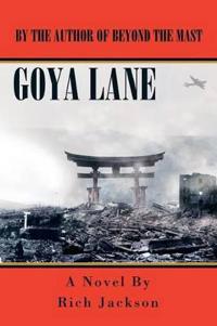 Goya Lane