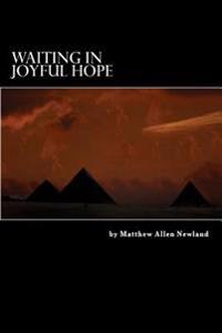 Waiting in Joyful Hope: Reflections on Humanity's Desire for Immortality and Its Possibility