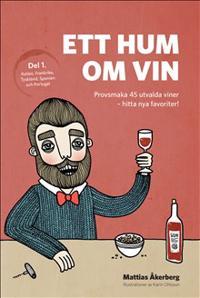 Ett hum om vin