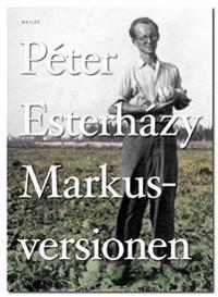 Markus-versionen