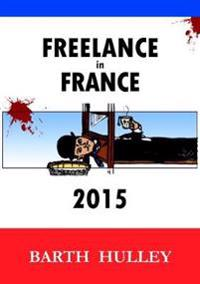 Freelance in France 2015