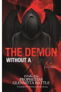 The Demon Without a Face: The Demon Without a Face