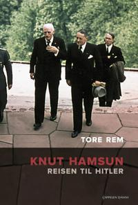Knut Hamsun