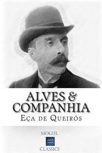 Alves & Companhia