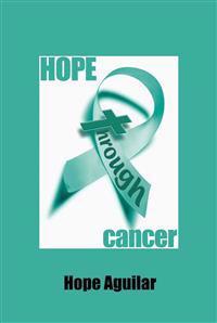 Hope Through Cancer