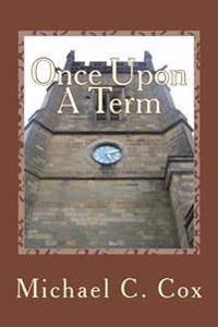 Once Upon a Term
