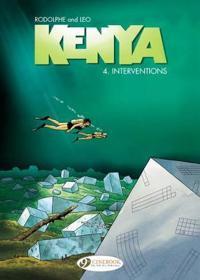 Kenya 4