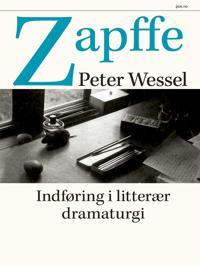 Indføring i litterær dramaturgi - Peter Wessel Zapffe | Ridgeroadrun.org