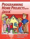 Programming Home Projects with Java
