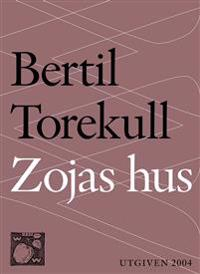 Zojas hus : Rapport från en rysk by