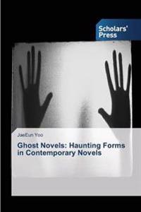Ghost Novels