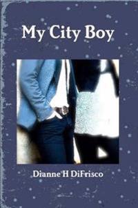 My City Boy