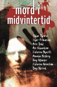 Mord i midvintertid