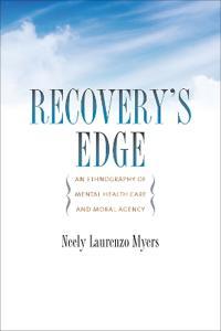 Recovery's Edge