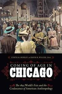 Coming of Age in Chicago