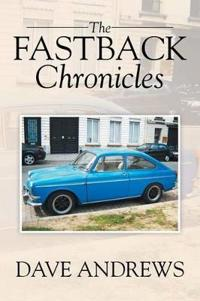 The Fastback Chronicles