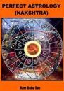 Perfect Astrology (Nakshatra): Learning and Predictions by Panchang & Nakshatra