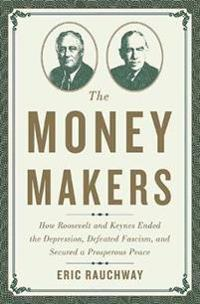 The Money Makers