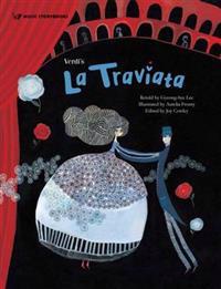Verdis la traviata
