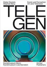 TeleGen
