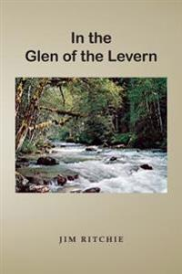 In the Glen of the Levern
