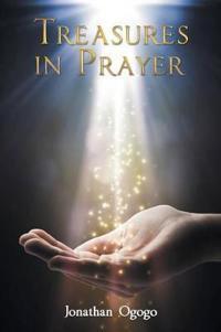 Treasures in Prayer
